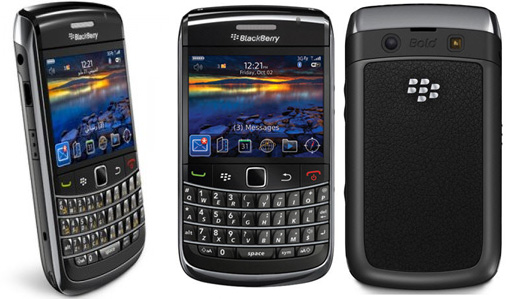 new blackberry bold ii 9700 wifi gsm 3g gps 2gb card. Black Bedroom Furniture Sets. Home Design Ideas